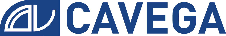 logo-cavega